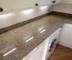 Marble Worktops in Prenton