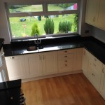 Granite Countertops in Heswall