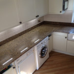 Quartz Countertops in Greasby