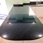Marble Countertops in Neston