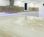 Benefits of Marble Countertops in Wallasey