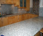 Quartz Worktops in Neston, a Perfect Addition to Your Kitchen