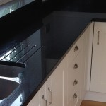 Granite Countertops in Parkgate
