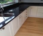 Granite Countertops in Wirral