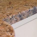 Quartz Countertops in Birkenhead – a Work of Art for Your Kitchen